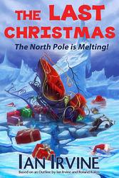 Save The Arctic Animals