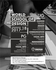 pg programme in Industrial Design
